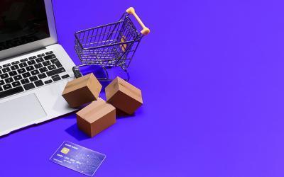 Partita iva per e-commerce a regime forfettario. È possibile?